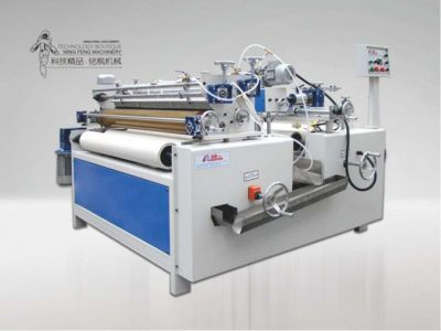 大板三面印刷机MF-145