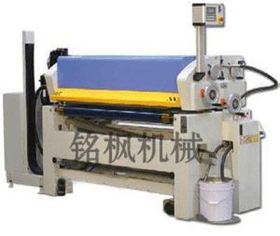 UV转印机
