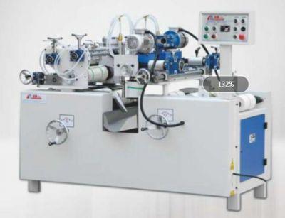 三面印刷机MF-142