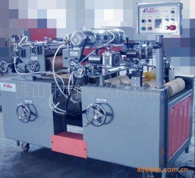 陶瓷印刷机