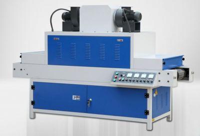 佛山紫外线干燥机