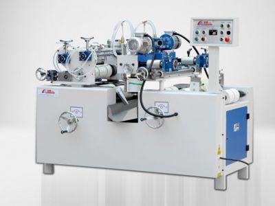 异型材印刷机厂