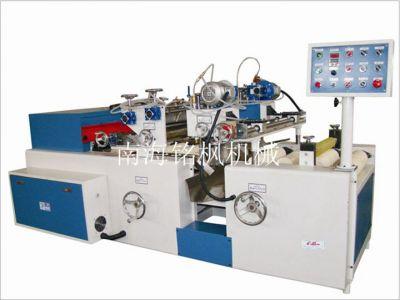 异型材印刷机